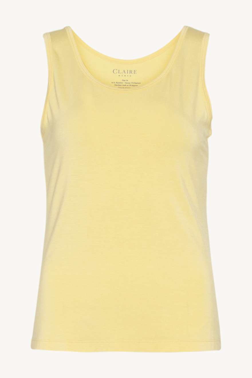 Claire - Ady- T-shirt
