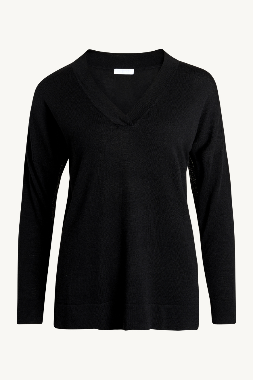 Claire - Promise- Pullover