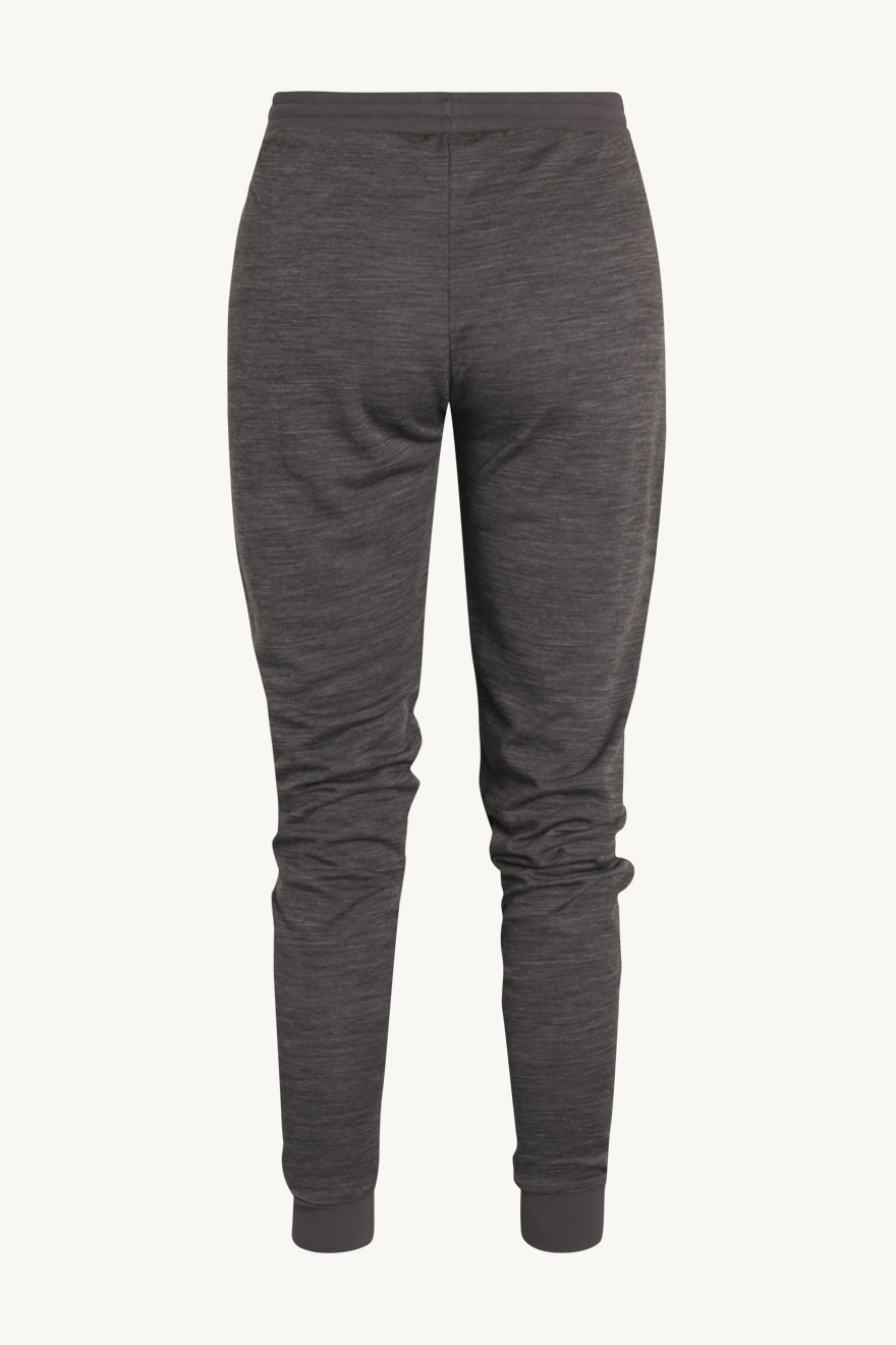 Claire female wool - Gail- Sweat pants