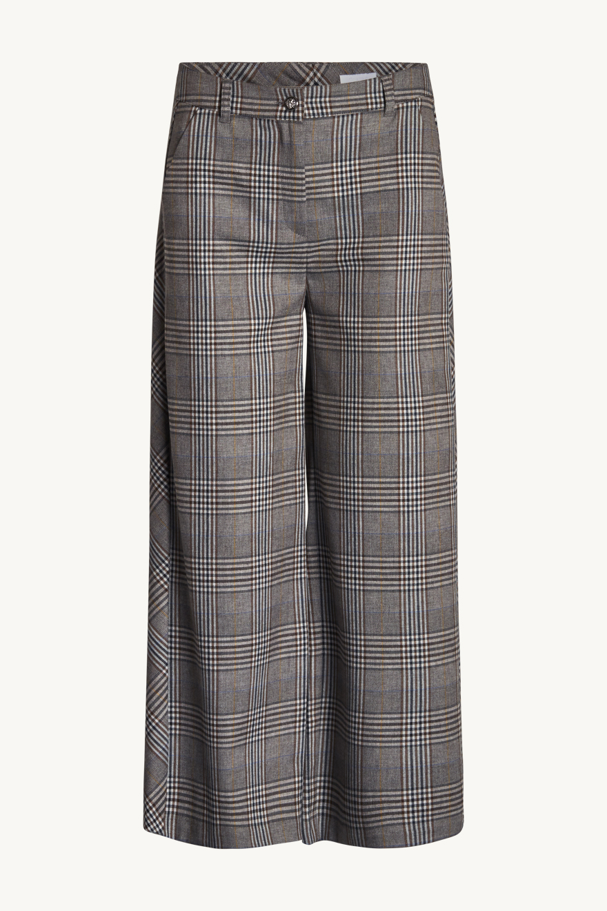 Claire - Tamsin - Trousers