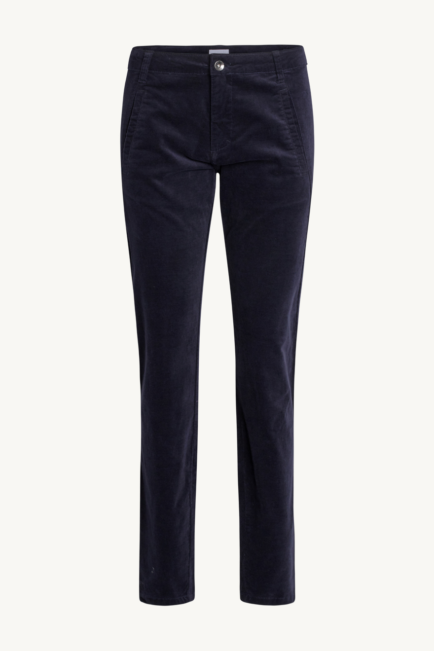 Claire - Tamra- Trousers
