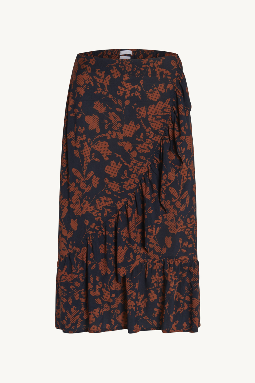 Claire - Noreen - skirt
