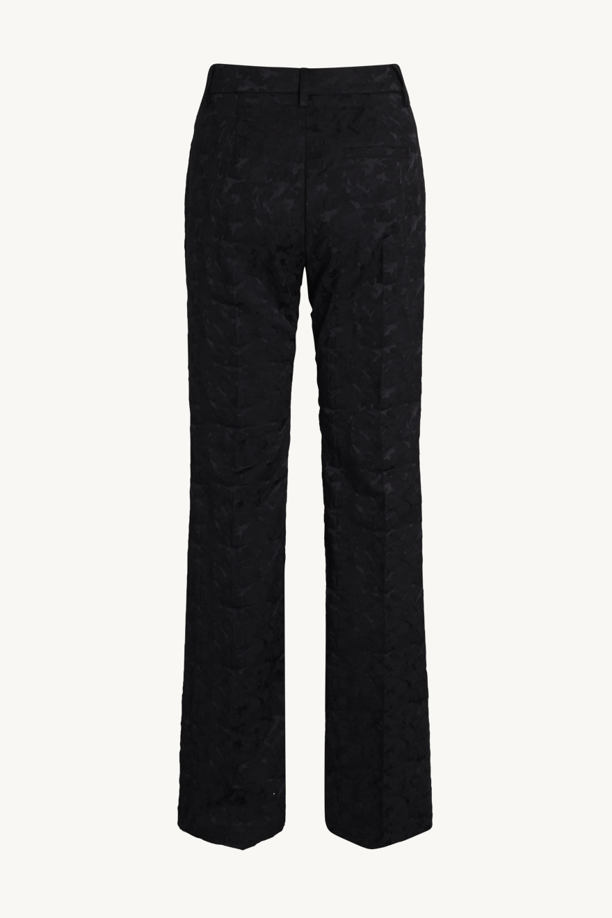 Claire - Tamera - Trousers