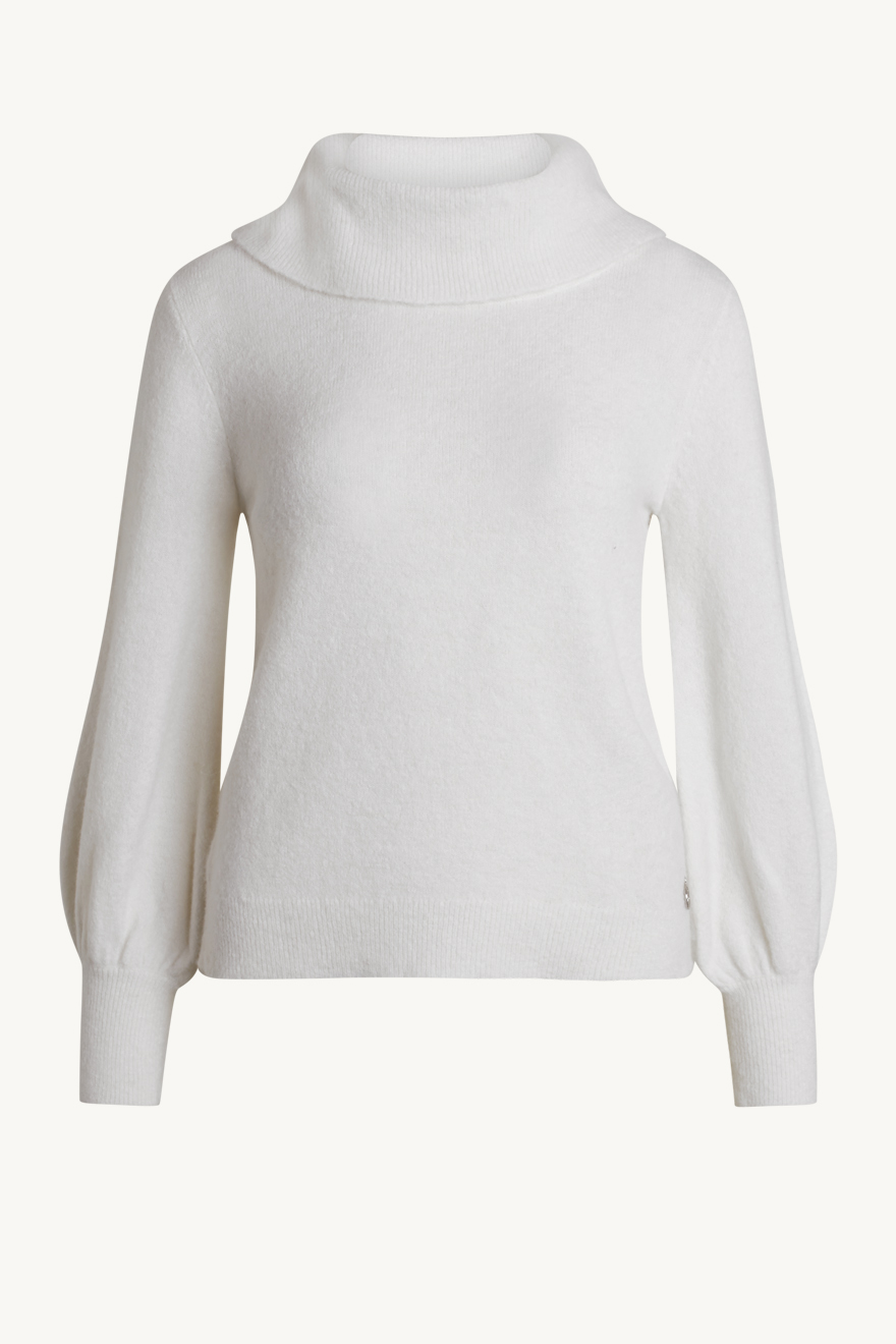Claire - Pamila - Pullover