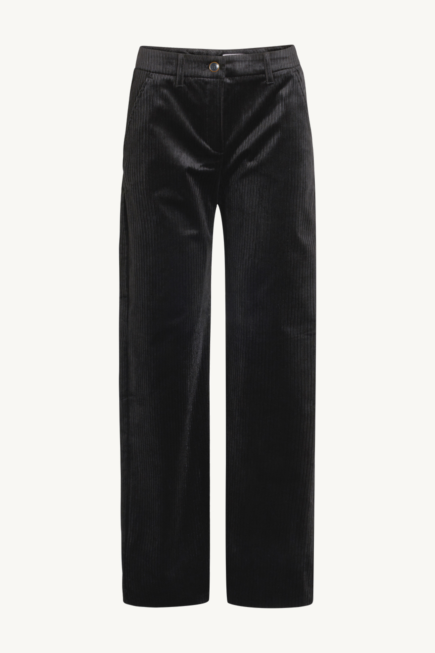Claire - Trudy - Trousers