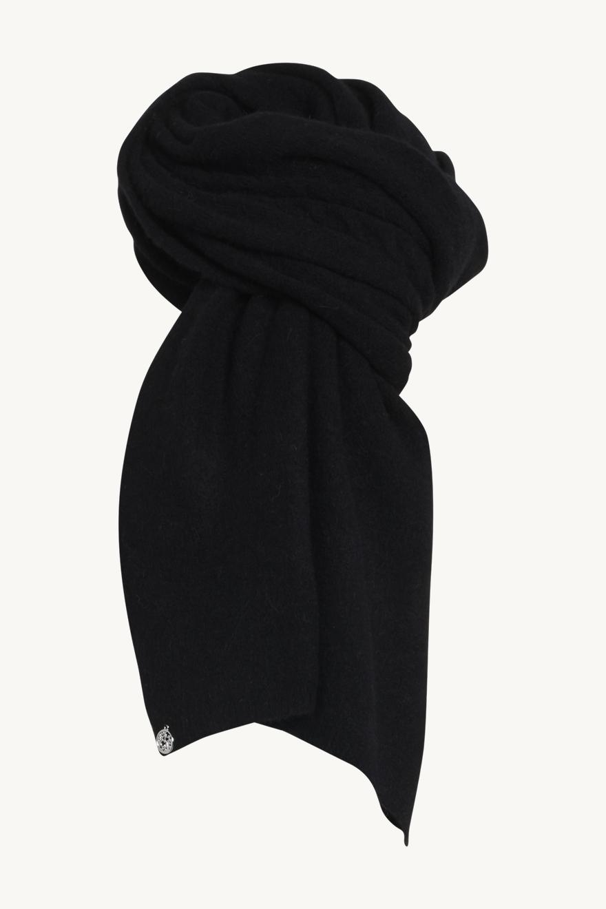Claire - Fredericia - Tørklæde