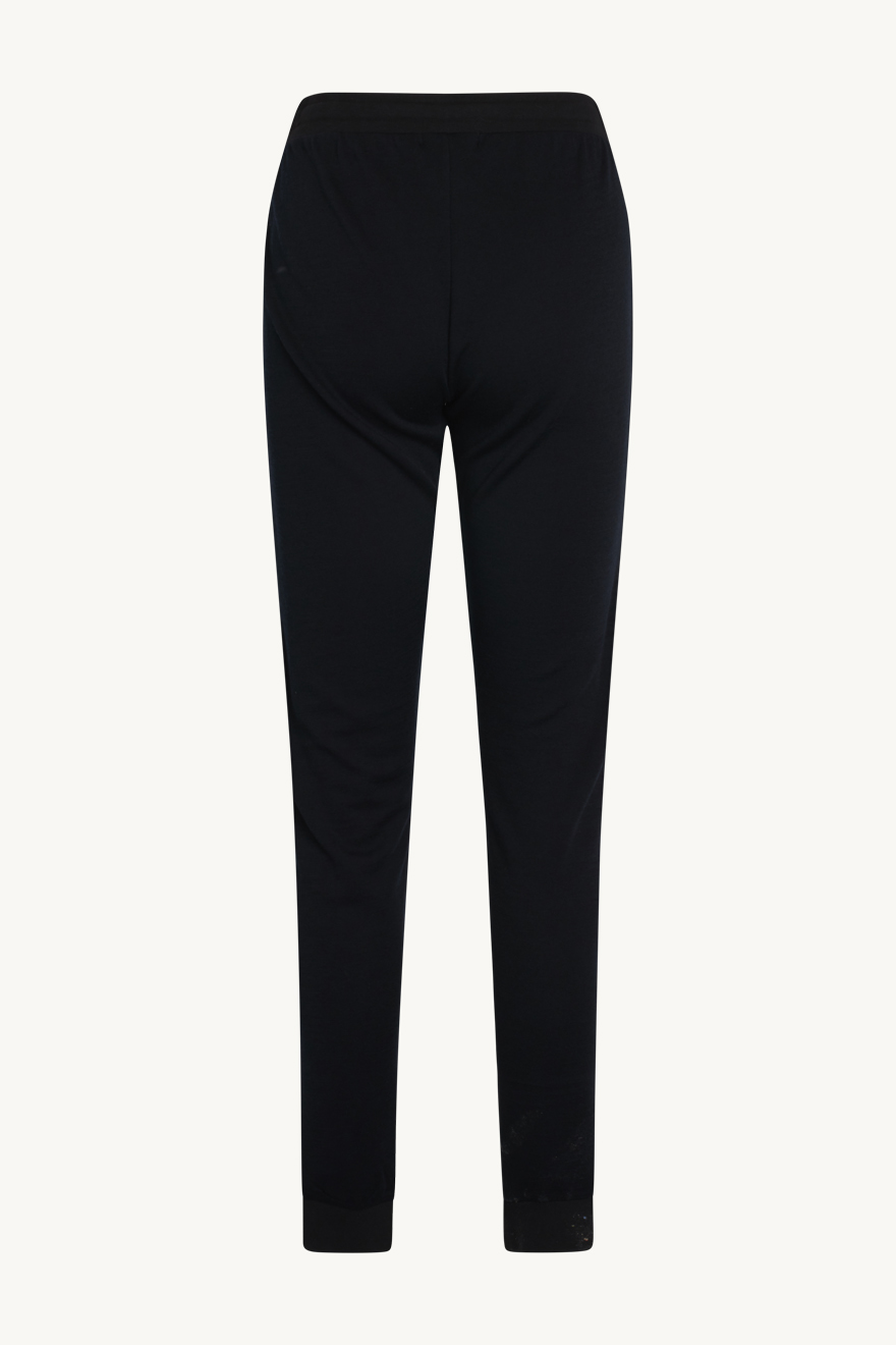 Claire female wool - Gail - Sweatpants