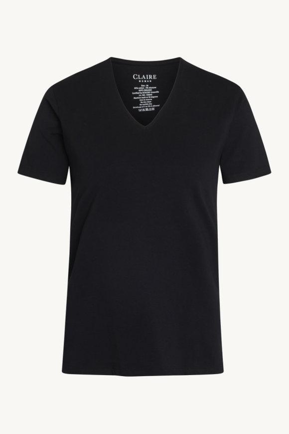 Claire - Aida - T-shirt