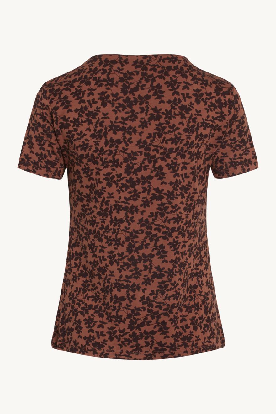 Claire - Alexus - T- Shirt