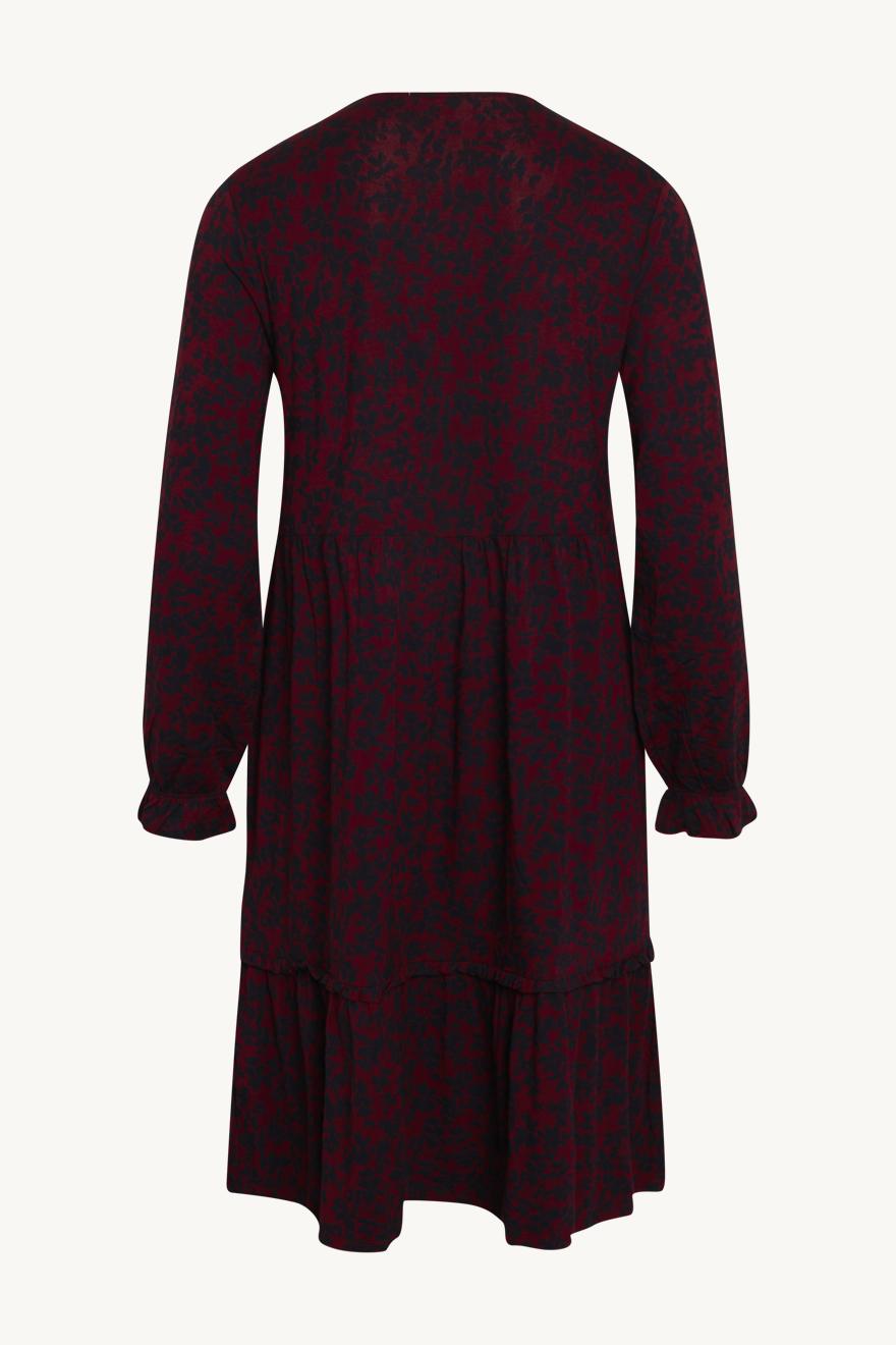 Claire - Danja - Dress