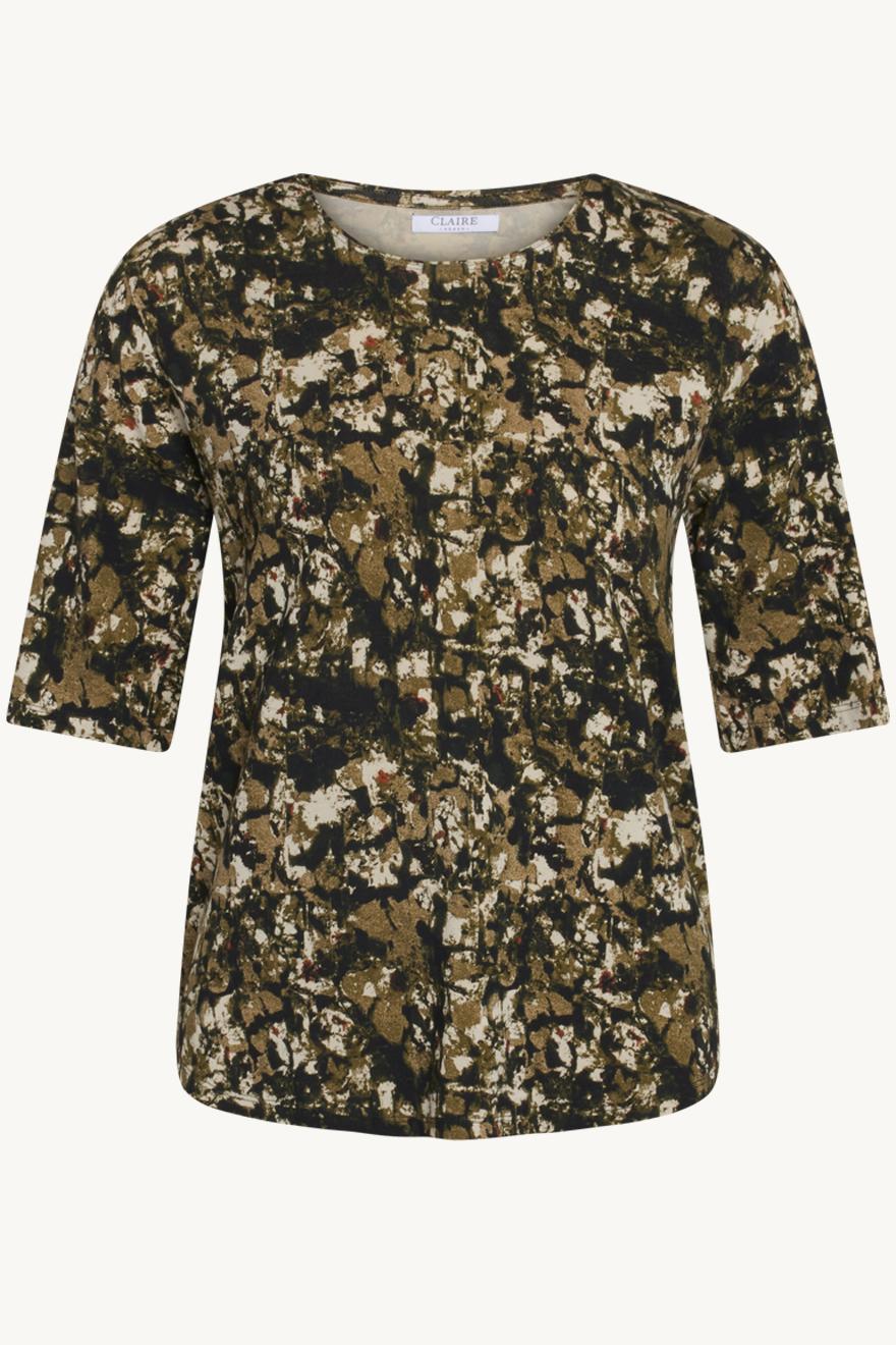Claire - Ariella - T- Shirt