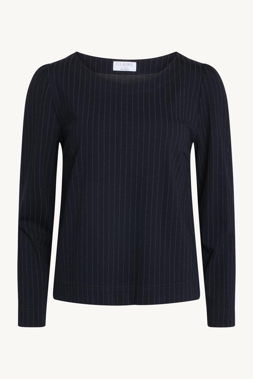 Claire - Annika - Sweat shirt