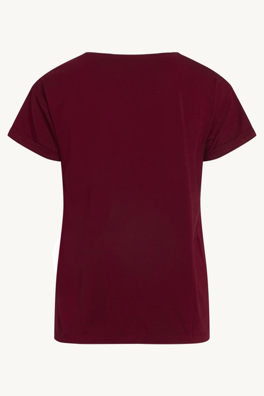 Claire - Aoife -T- shirt