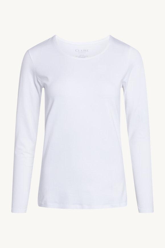 Claire - Amy - T- shirt