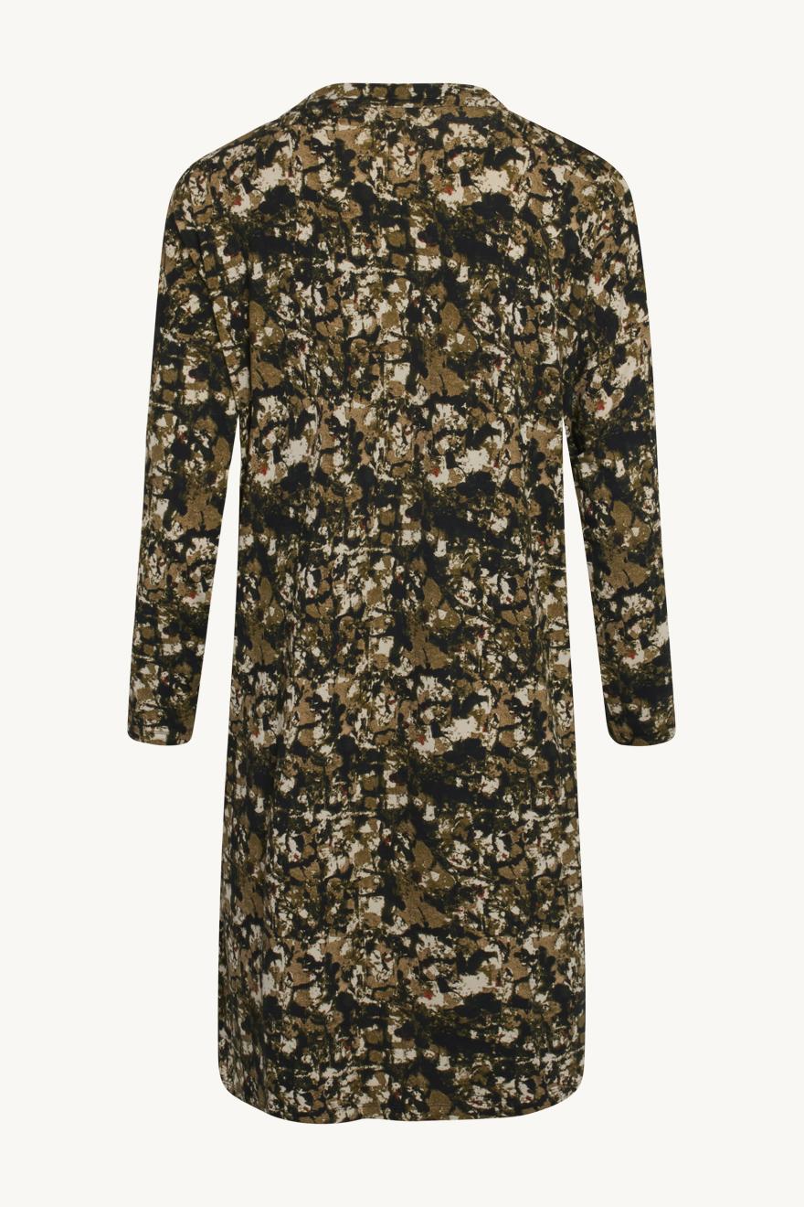 Claire - Danna - Dress