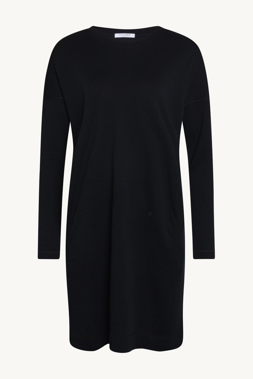 Claire female wool - Dagmar - Kjole