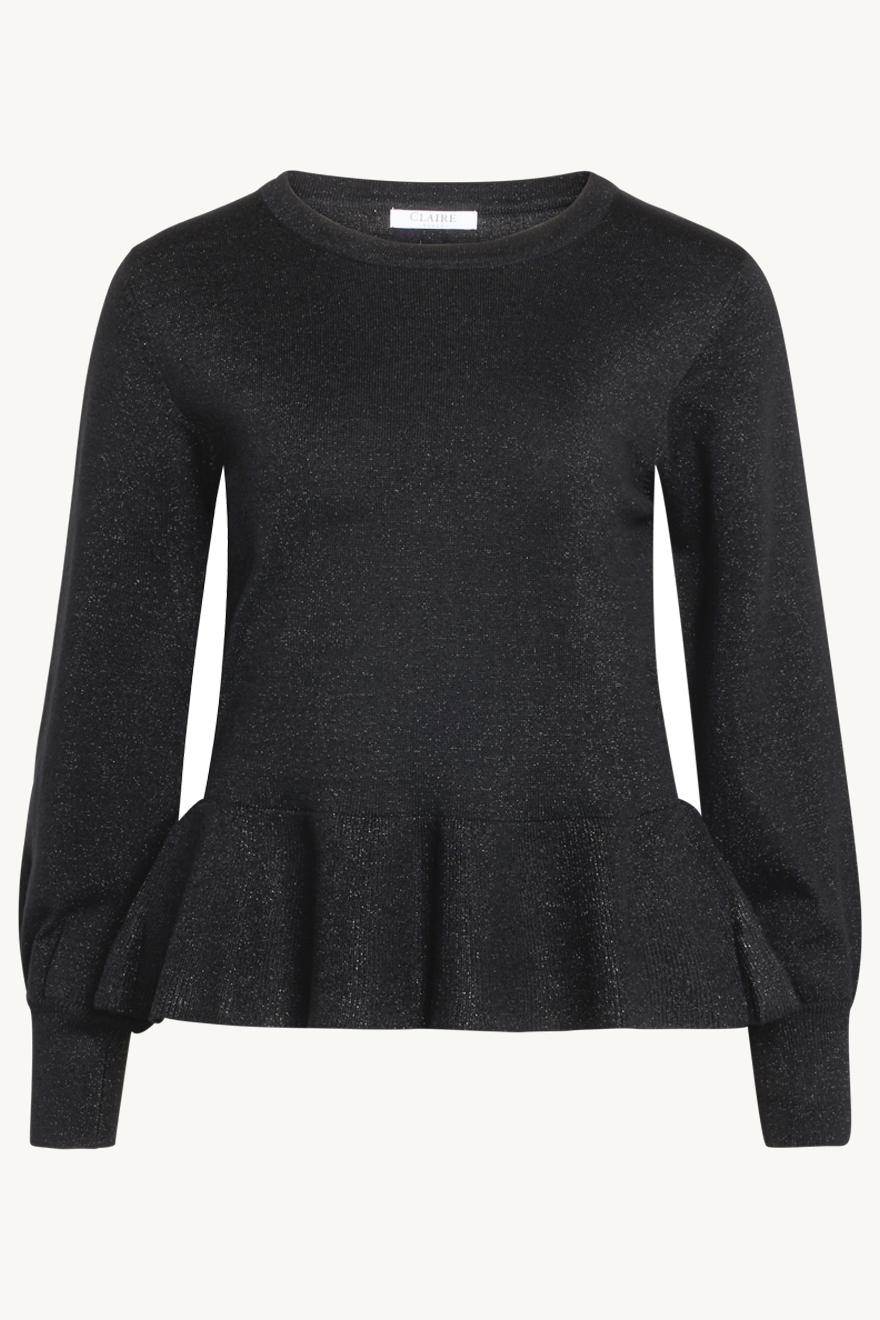 Claire - Pavlina- Pullover