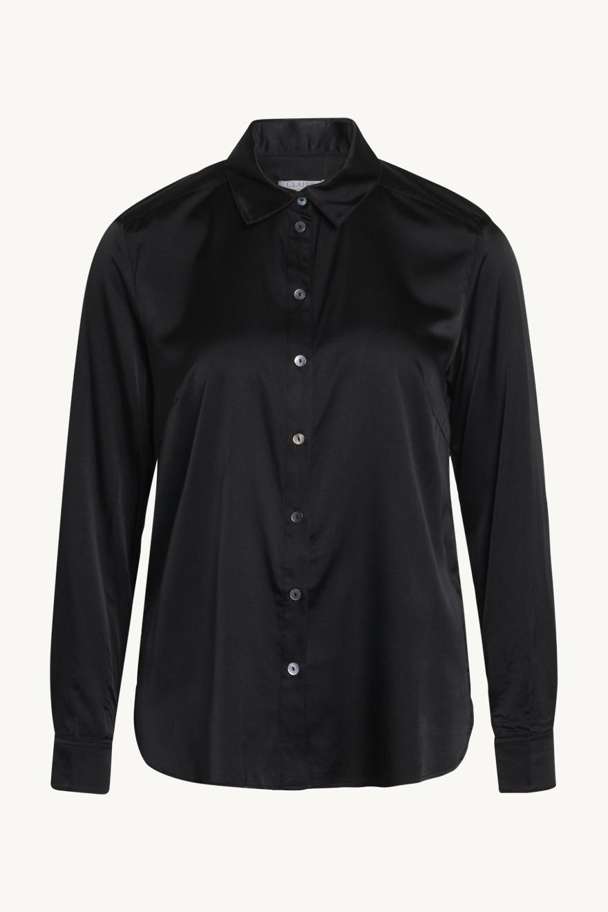 Claire - Rana- shirt