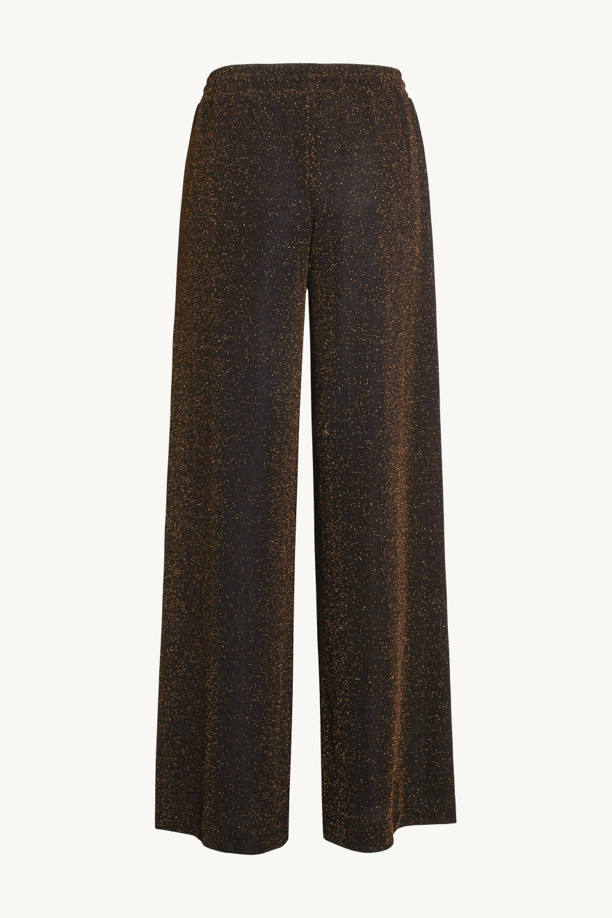 Claire - Thelma- Trousers