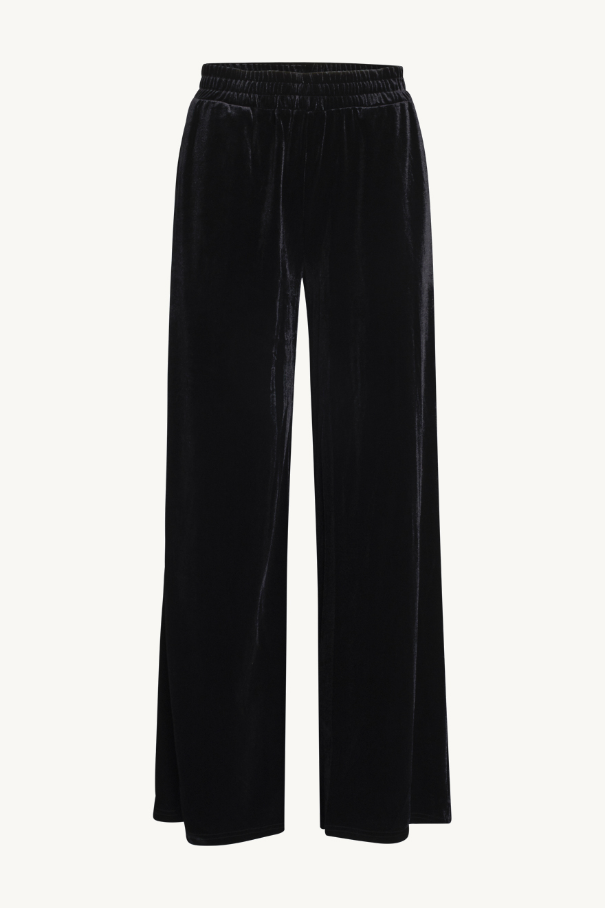 Claire - Thelma-Trousers