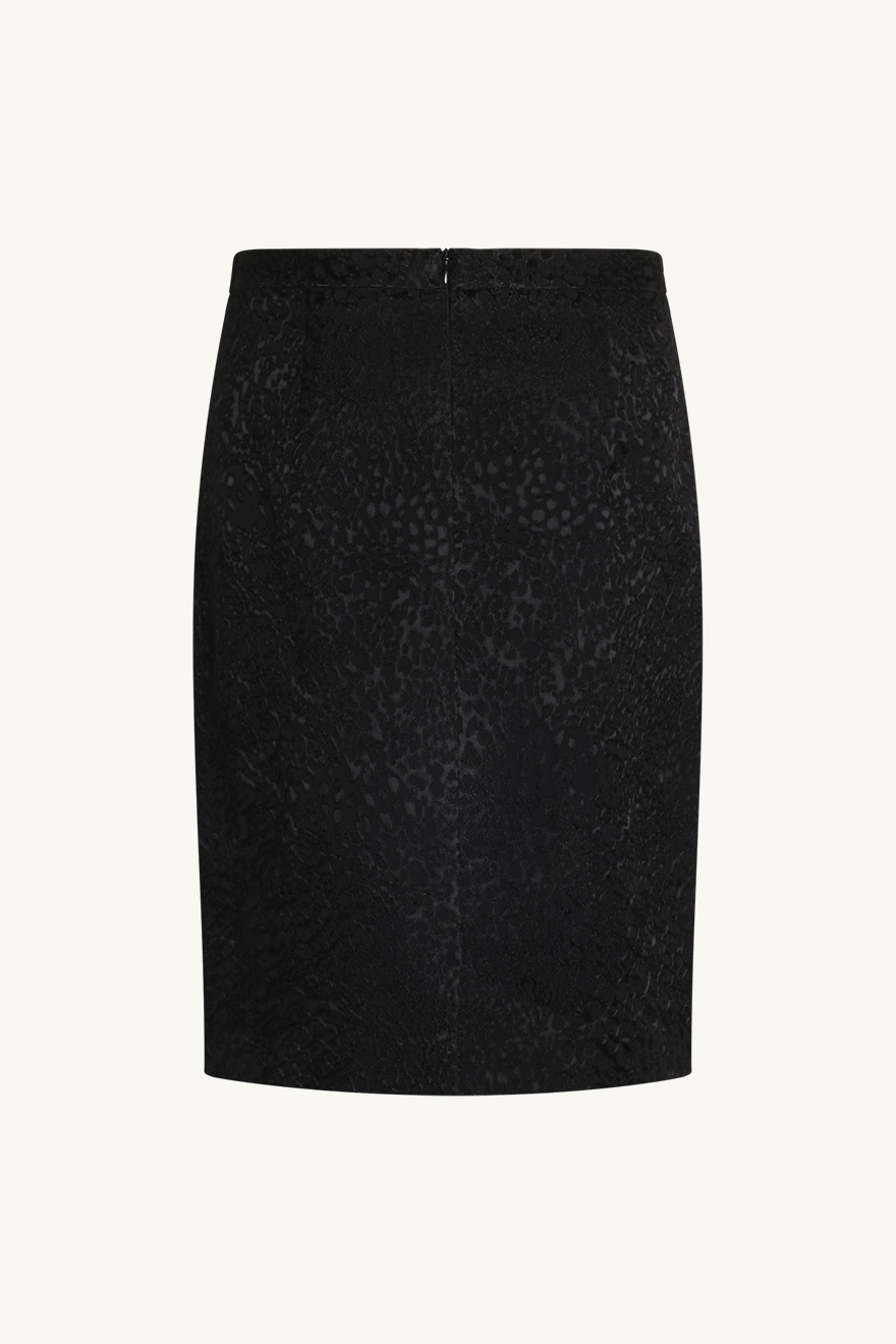 Claire - Nell - Skirt