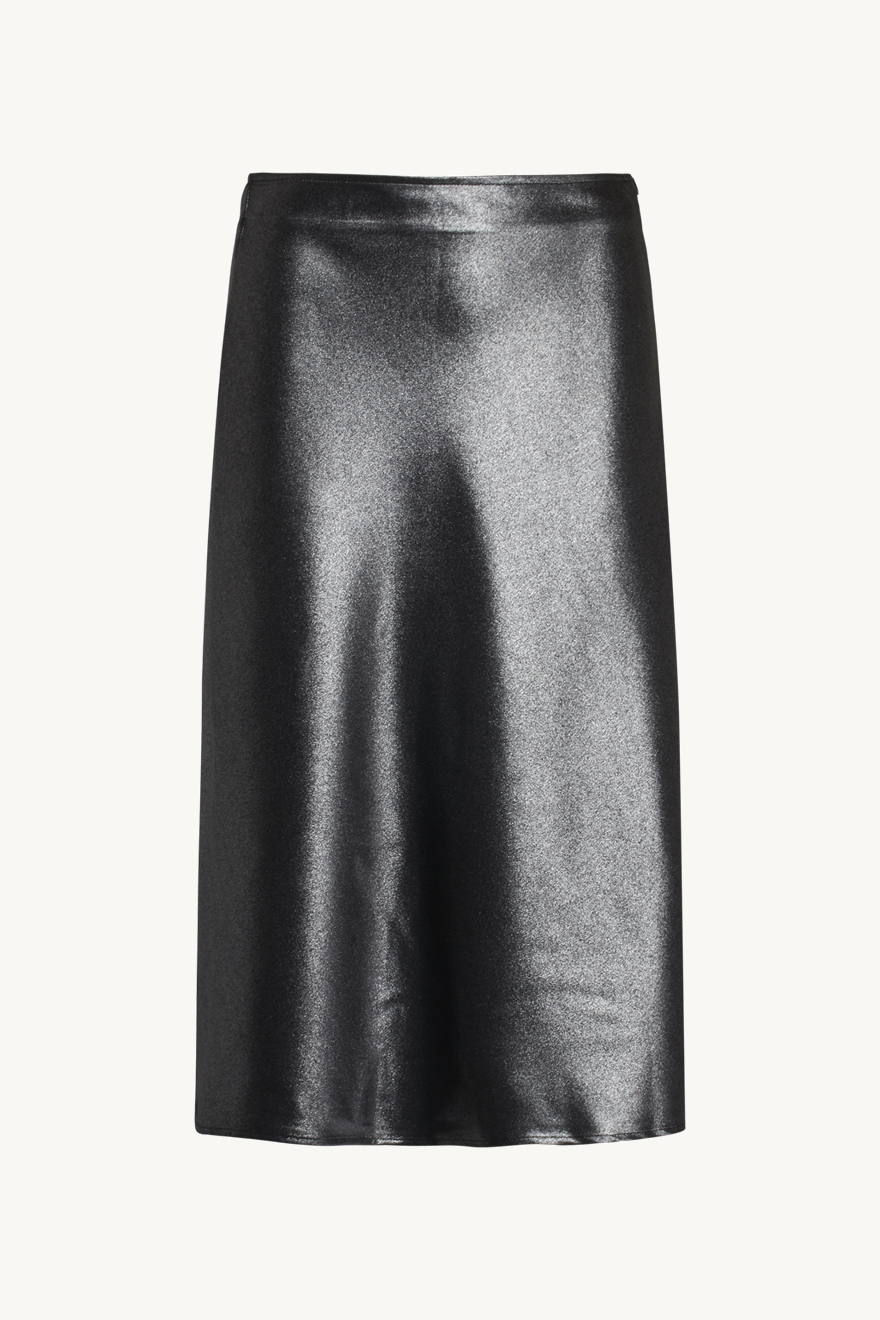 Claire - Nora- Skirt
