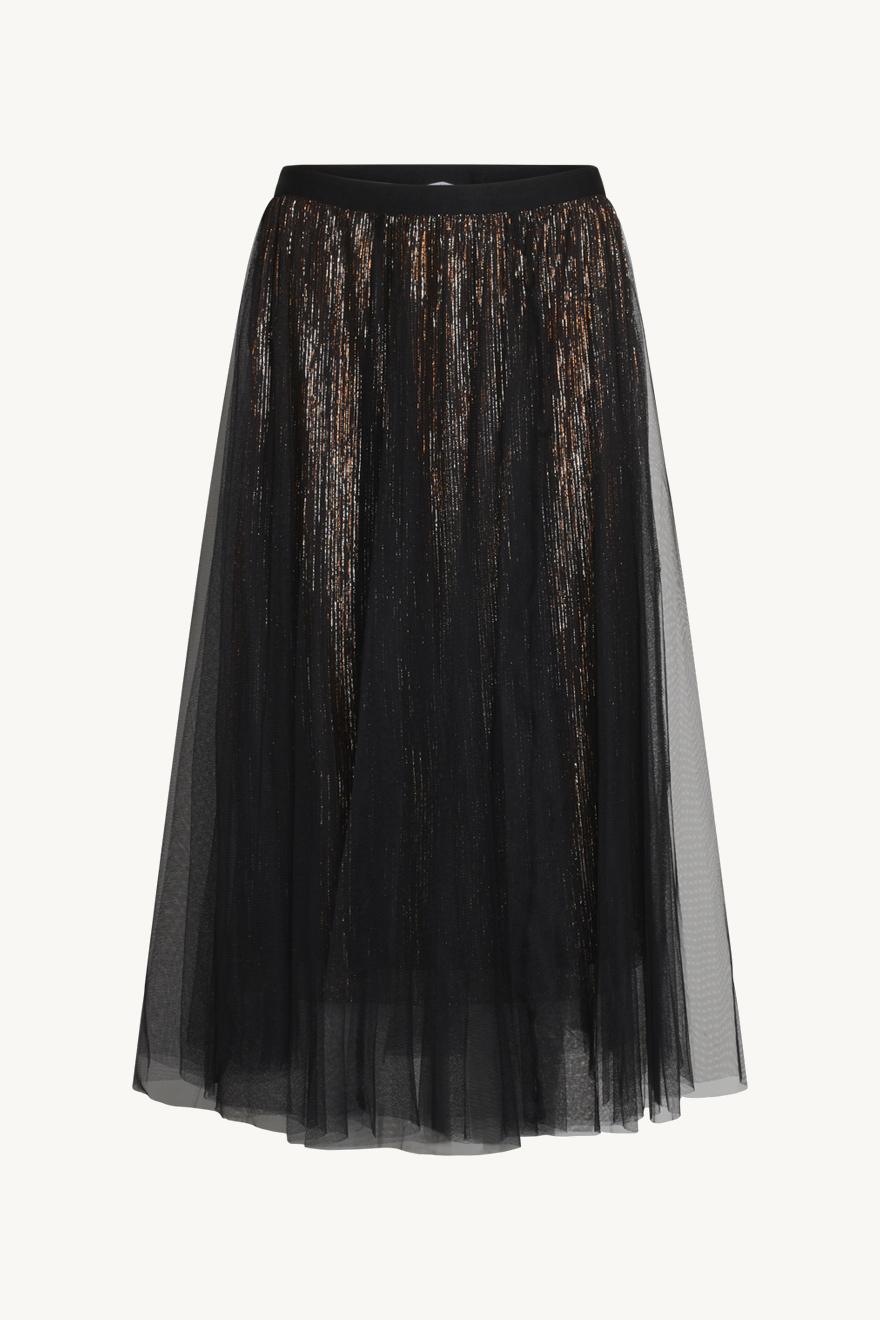 Claire - Nena- Skirt