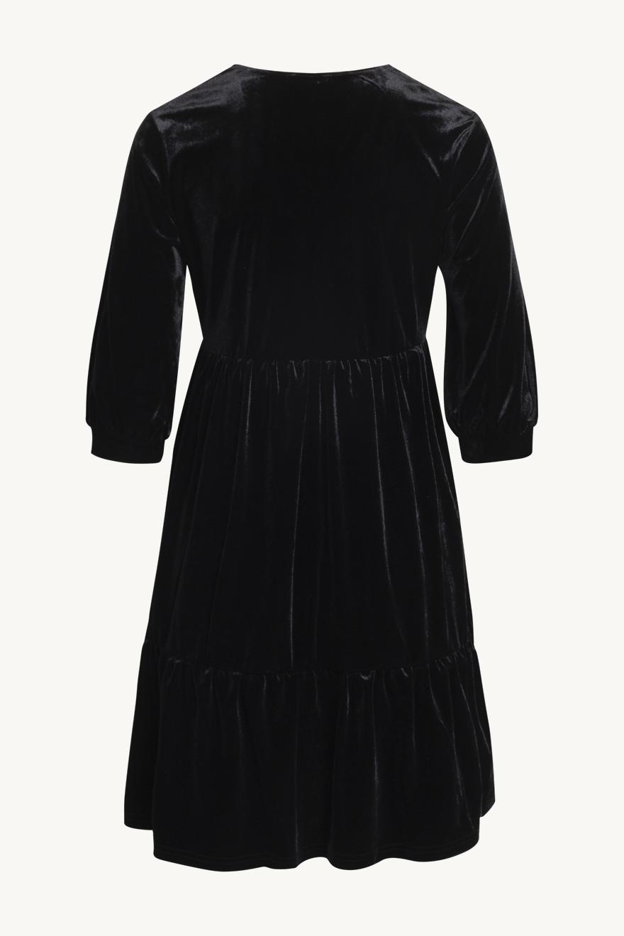 Claire - Denja- Dress