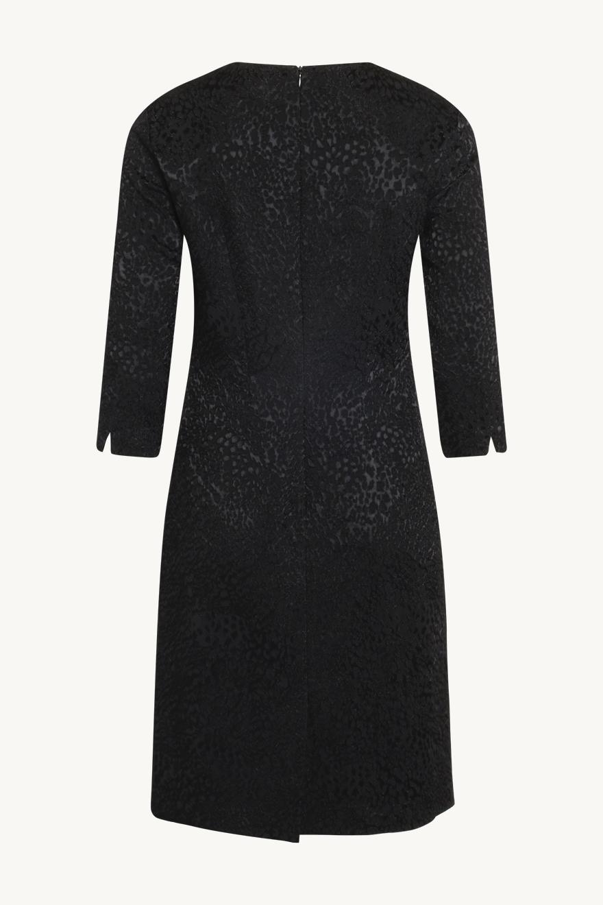 Claire - Davina - Dress