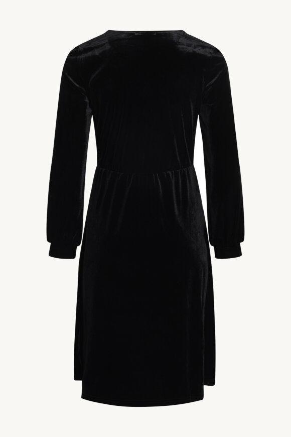 Claire - Deisti- Dress