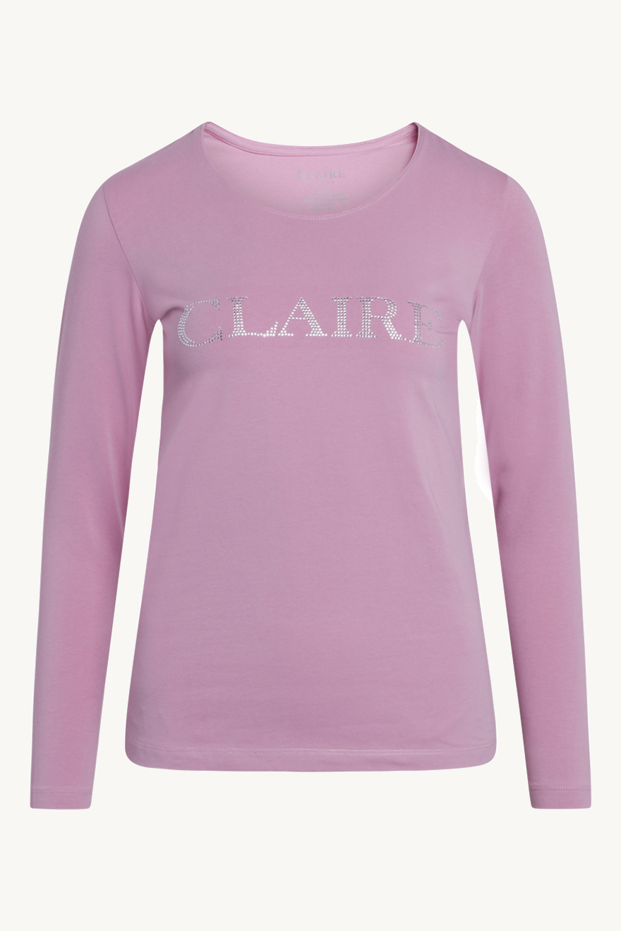 Claire - Aileen - T- shirt