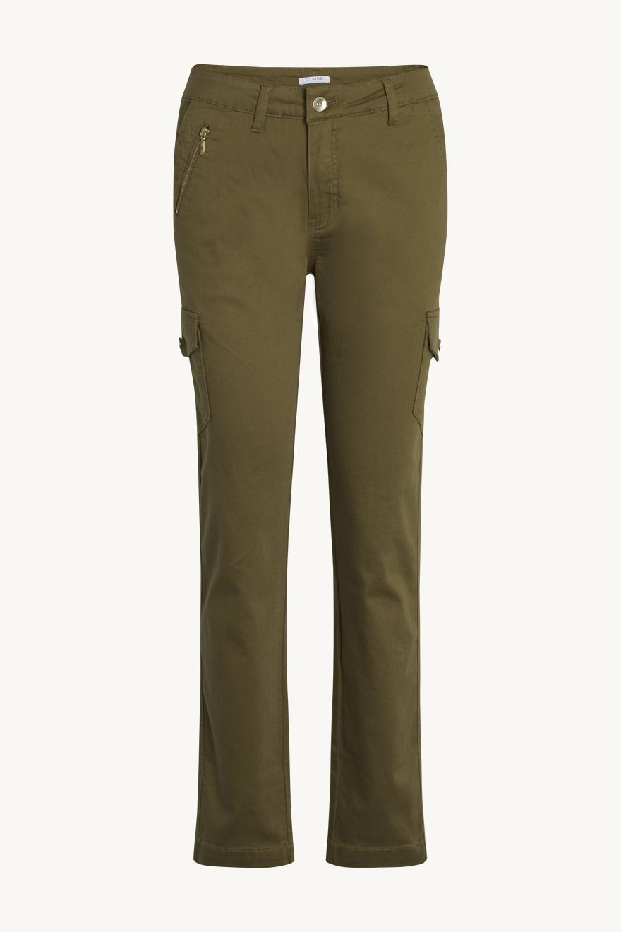 Claire - Tricia - Trousers