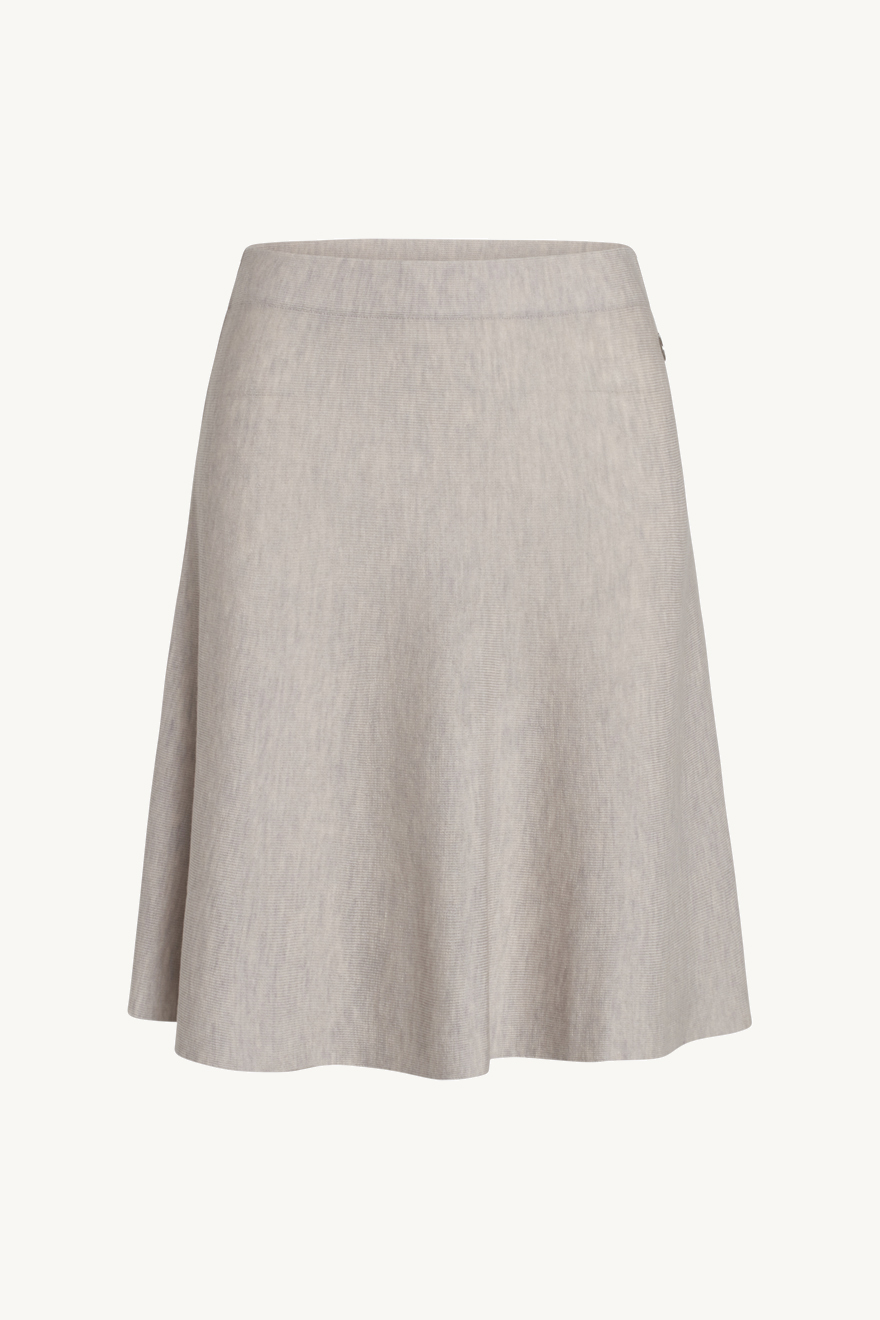 Claire - Nicky - Skirt