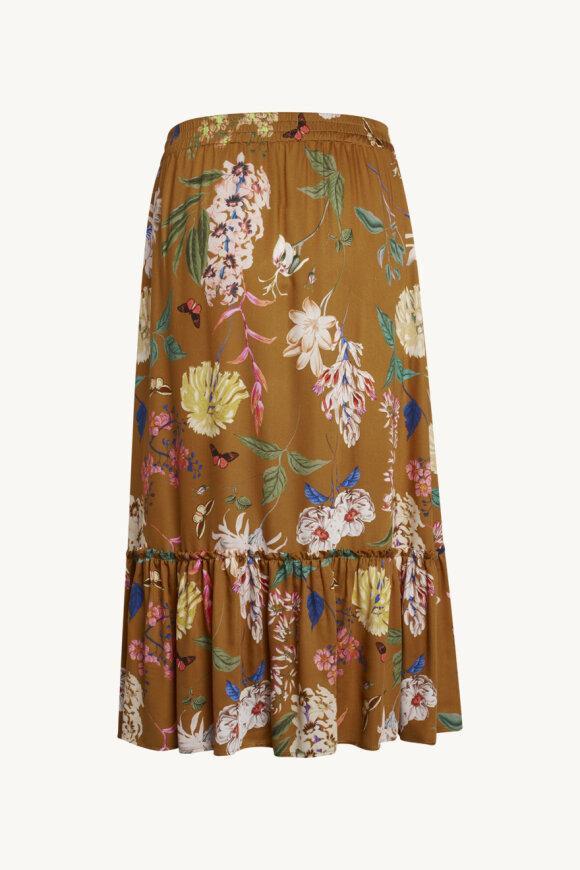 Claire - Nyla - Skirt