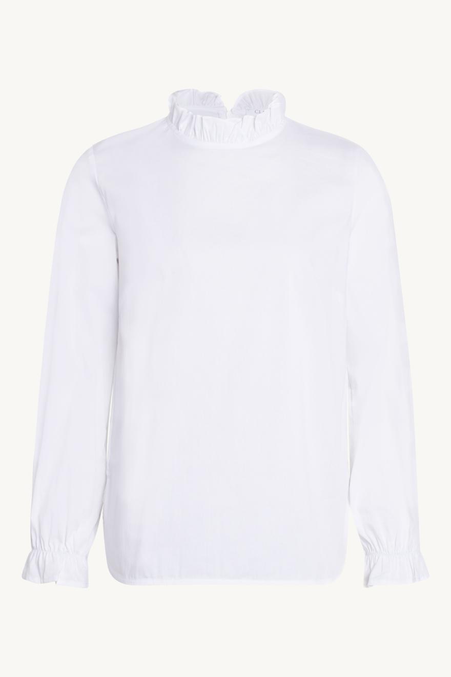 Claire - Rafaela - Shirt
