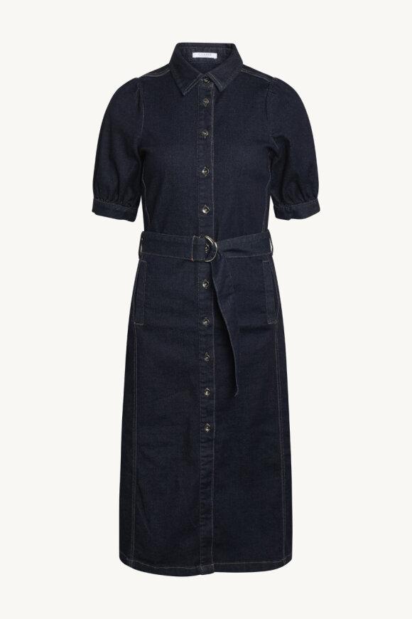Claire - Delaila - Dress