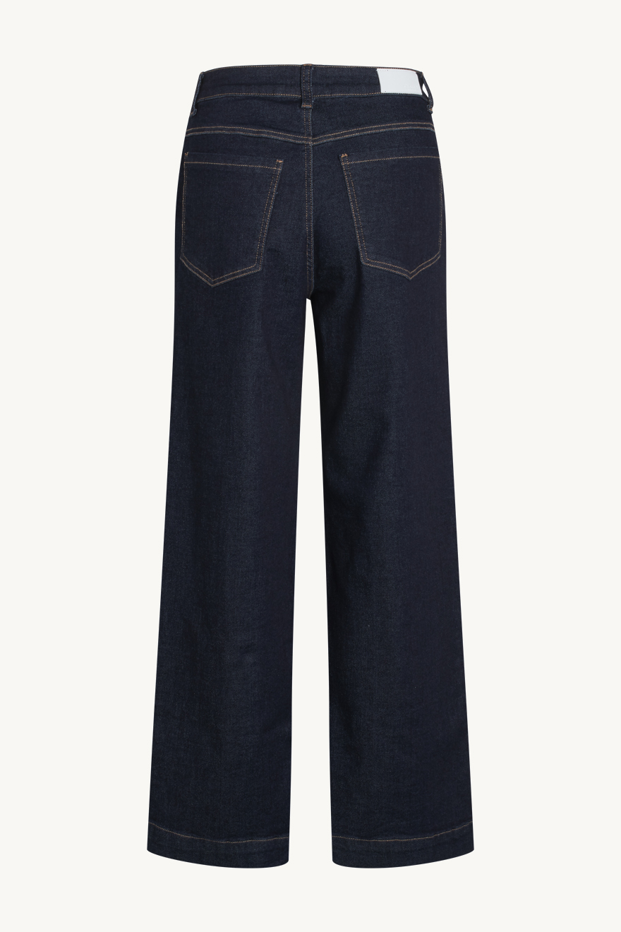 Claire - Janis - Jeans