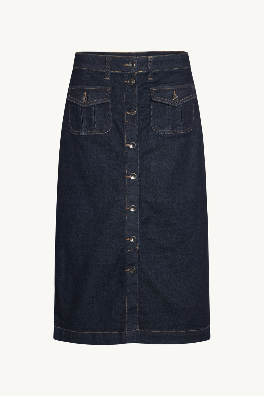 Claire - Norah -  Skirt