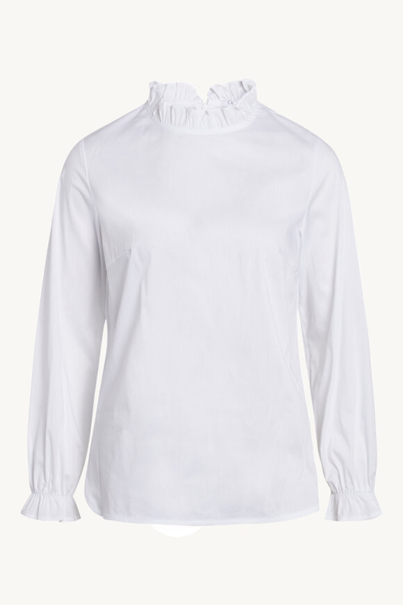 Claire - Rafaela- Shirt