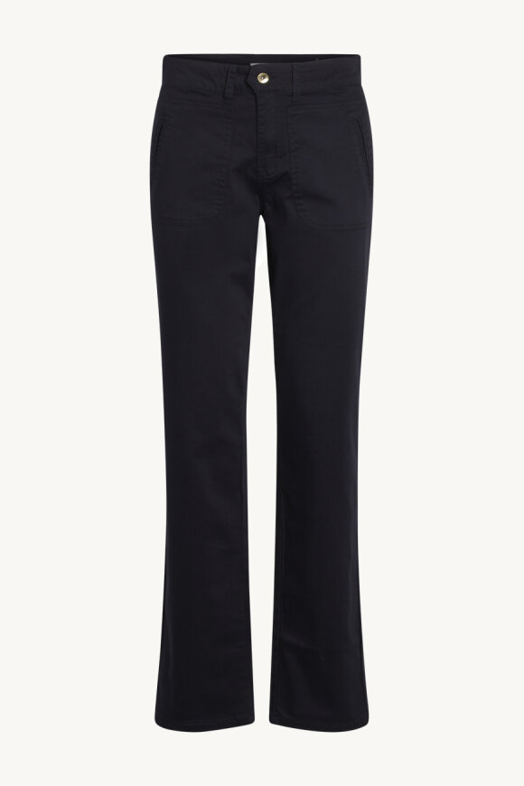 Claire - Trixie - Trousers