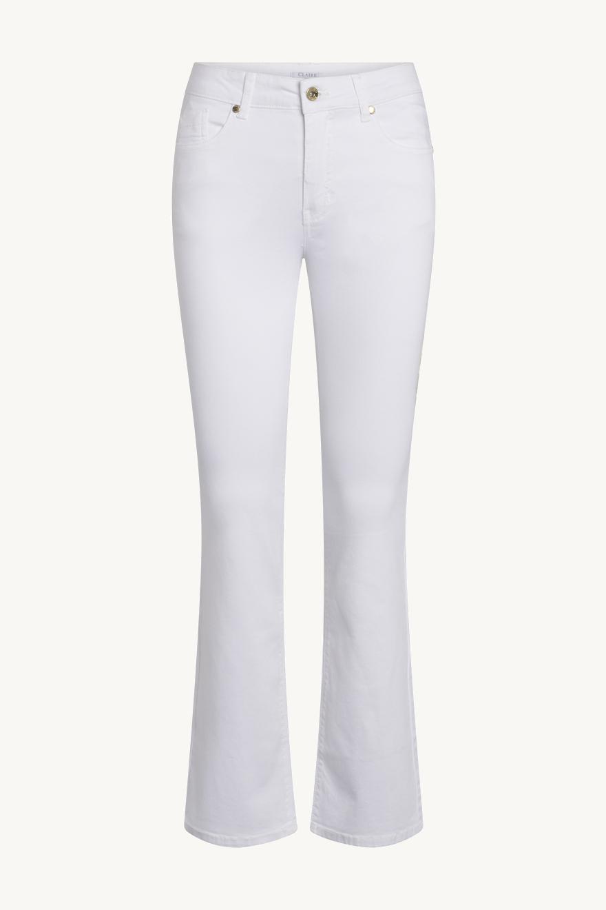 Claire - Jaya - Jeans
