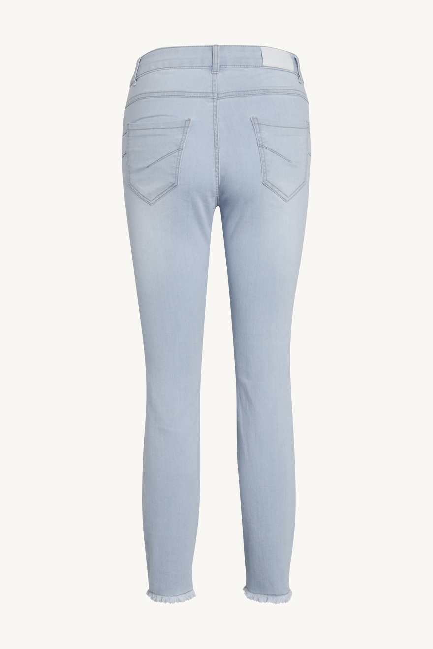 Claire - Jania - Jeans
