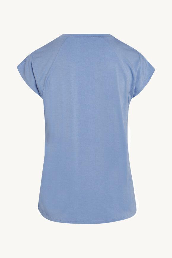 Claire - Addie - T-shirt
