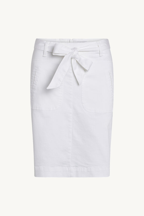 Claire - Norma - Skirt