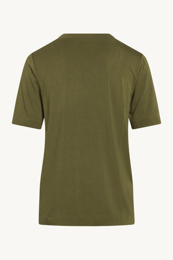 Claire - Ailsa - T-shirt