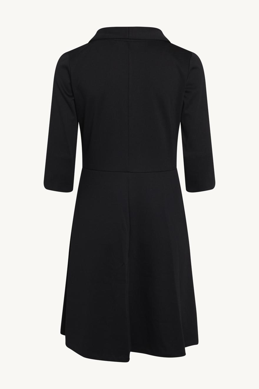 Claire - Dawt - Dress