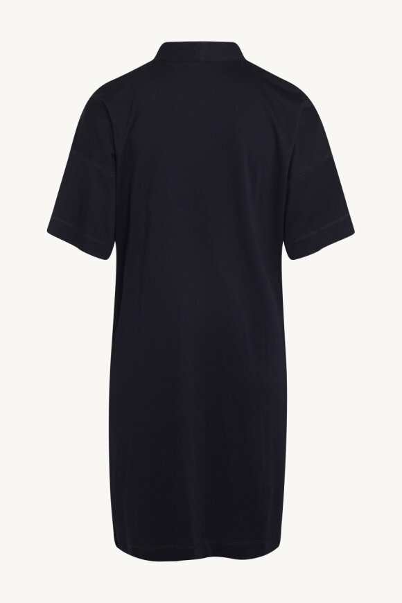 Claire - Dayan - Dress