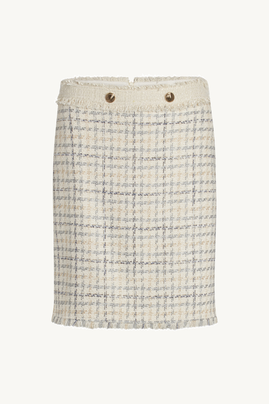 Claire - Na - Skirt