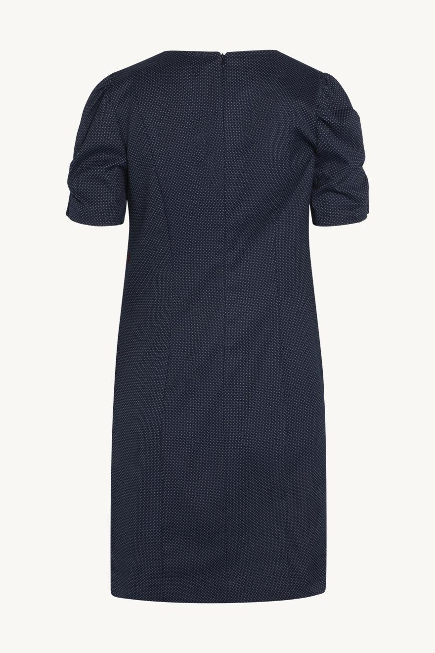 Claire - Deanna - Dress