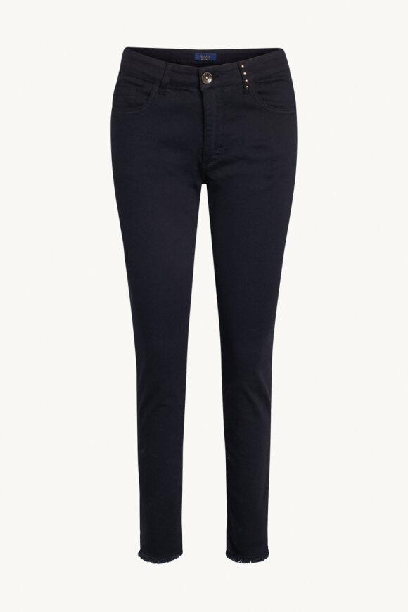Claire - Jamie - Jeans